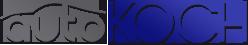 logo_volvo-koch